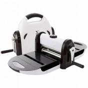 Vyrezávací stroj XPress A4