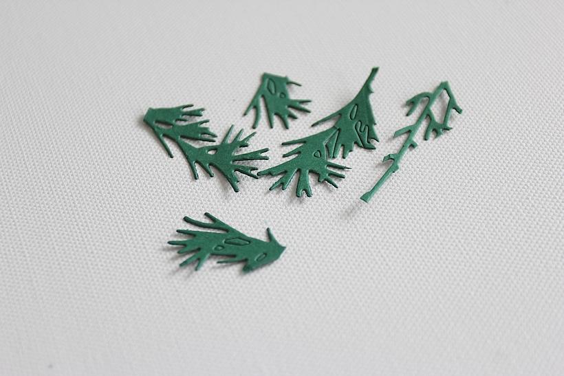 stromcek05