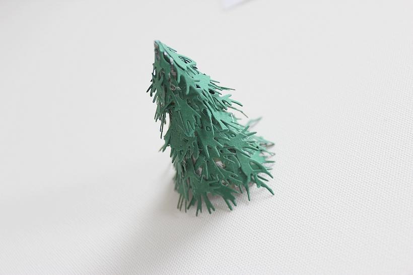 stromcek06