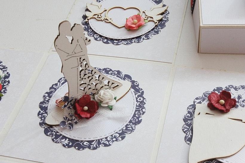 svadba-modrotlač