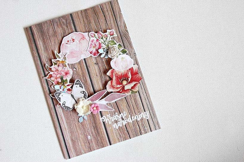handmade-pohladnica