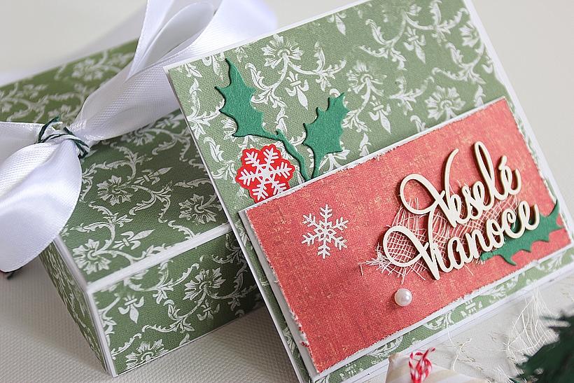 explodingboxchristmas