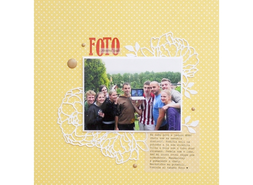 scrapbook-layout