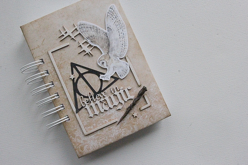 harry-potter-handmade