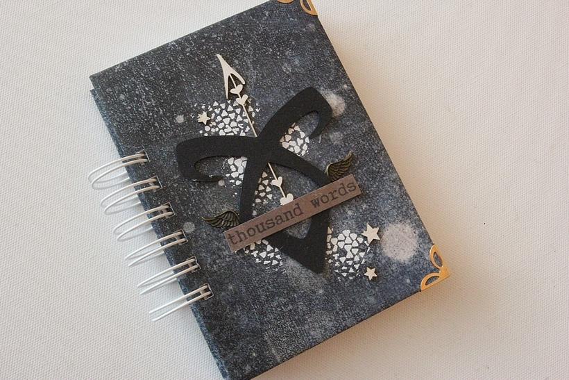 scrapbook-sutaz