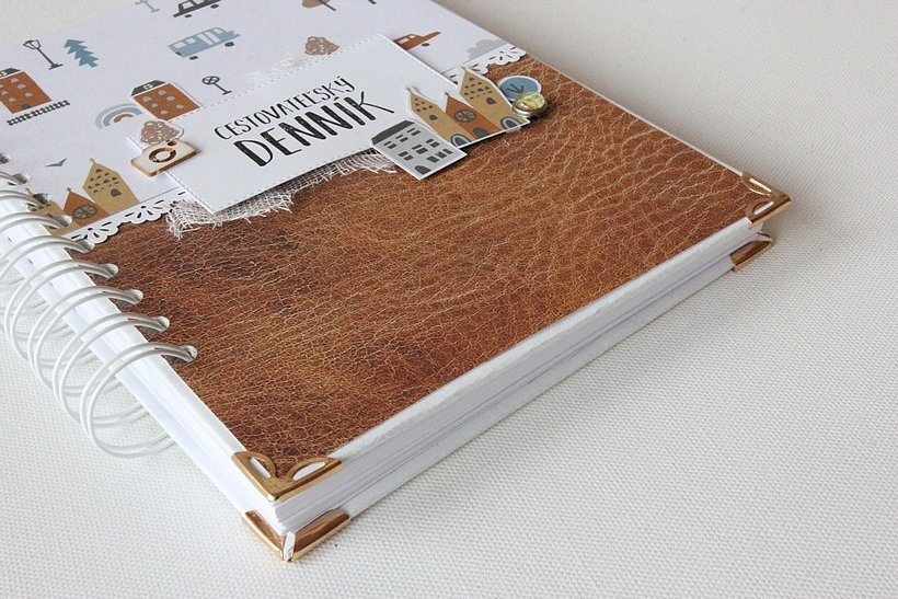 handmade-zapisnik