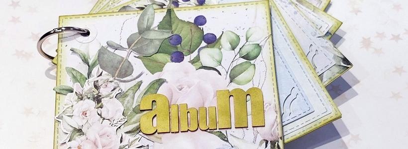 handmadealbum