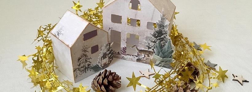 vianocne-domceky