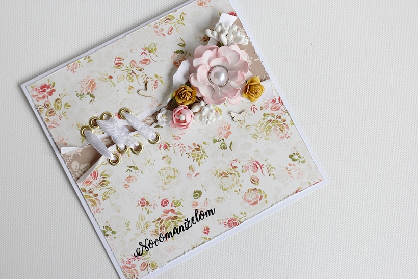 kvetinova