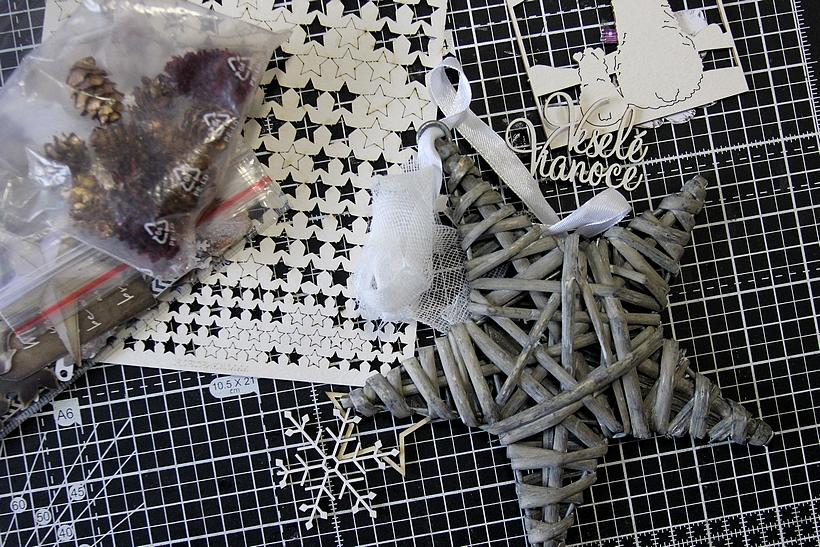 vianocna-hviezda