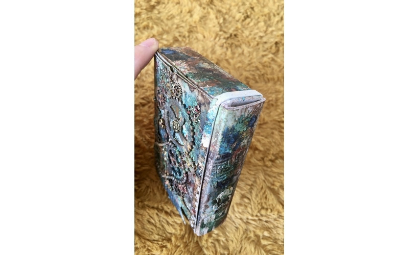handmade-krabica