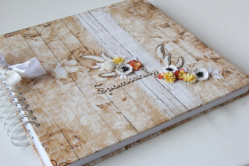 handmade-album