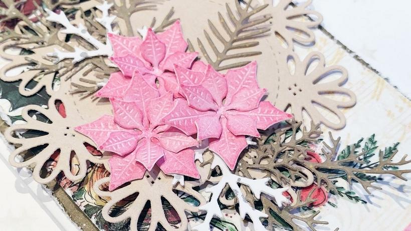 vianocnapohladnica